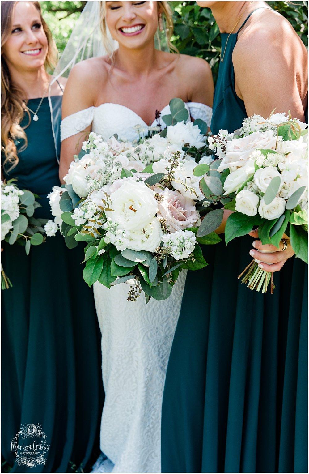 RHODES WEDDING | WESTON RED BARN FARM | MARISSA CRIBBS PHOTOGRAPHY_5258.jpg