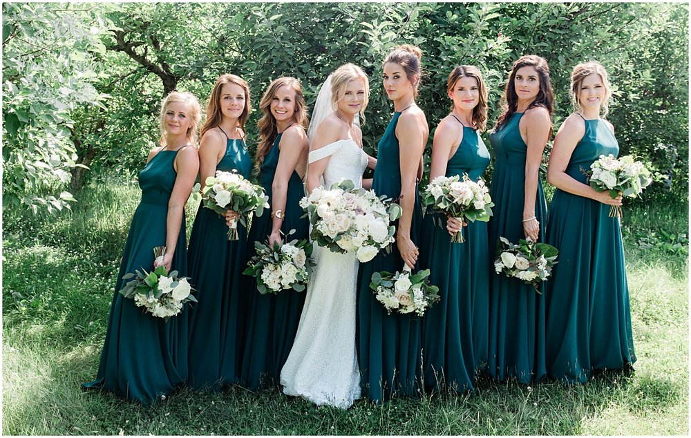 RHODES WEDDING | WESTON RED BARN FARM | MARISSA CRIBBS PHOTOGRAPHY_5260.jpg