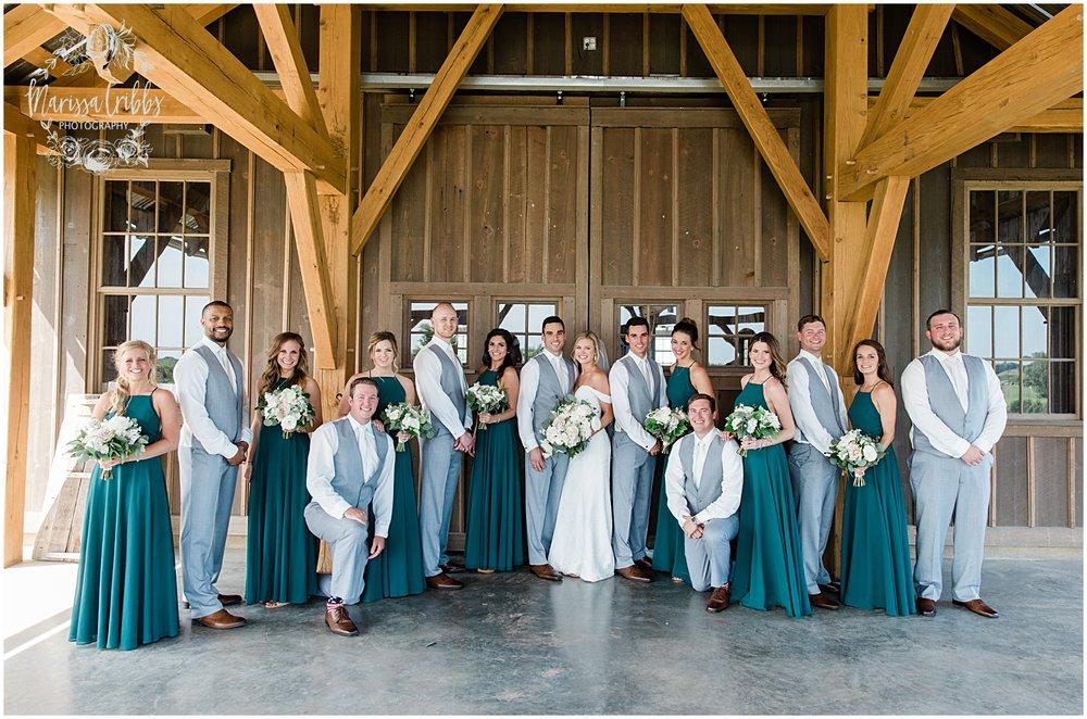 RHODES WEDDING | WESTON RED BARN FARM | MARISSA CRIBBS PHOTOGRAPHY_5262.jpg