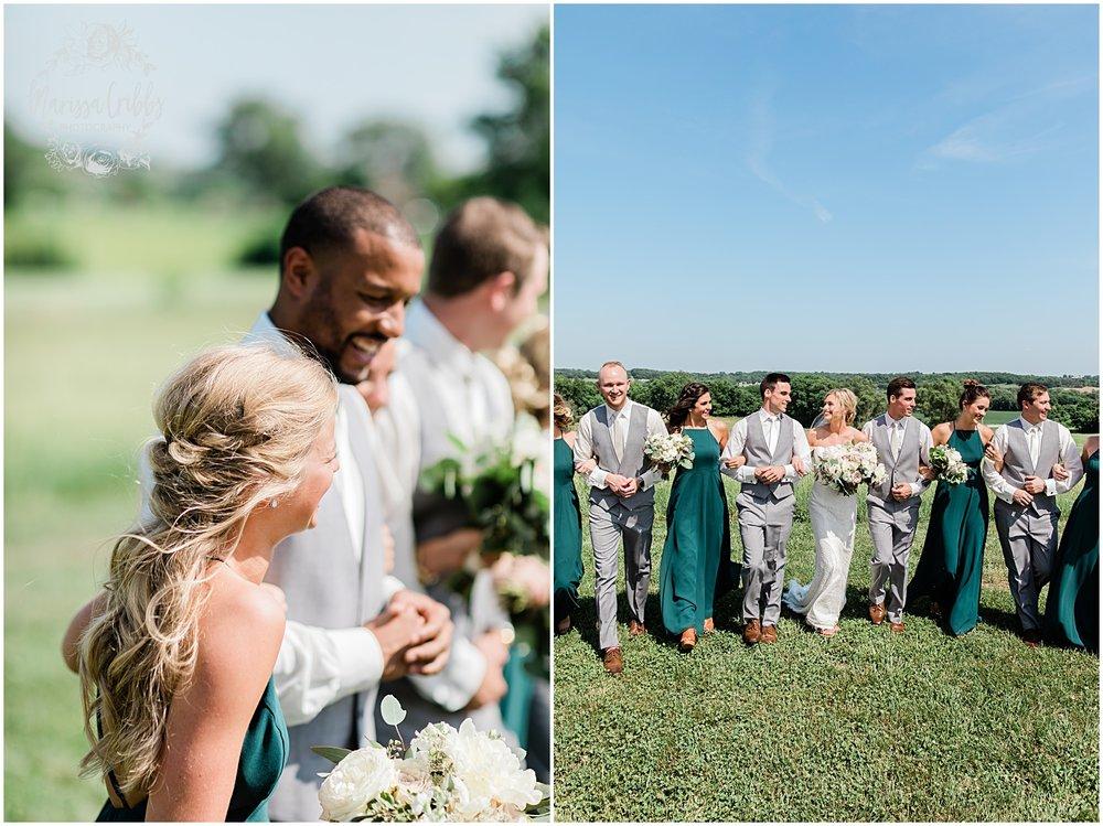 RHODES WEDDING | WESTON RED BARN FARM | MARISSA CRIBBS PHOTOGRAPHY_5263.jpg