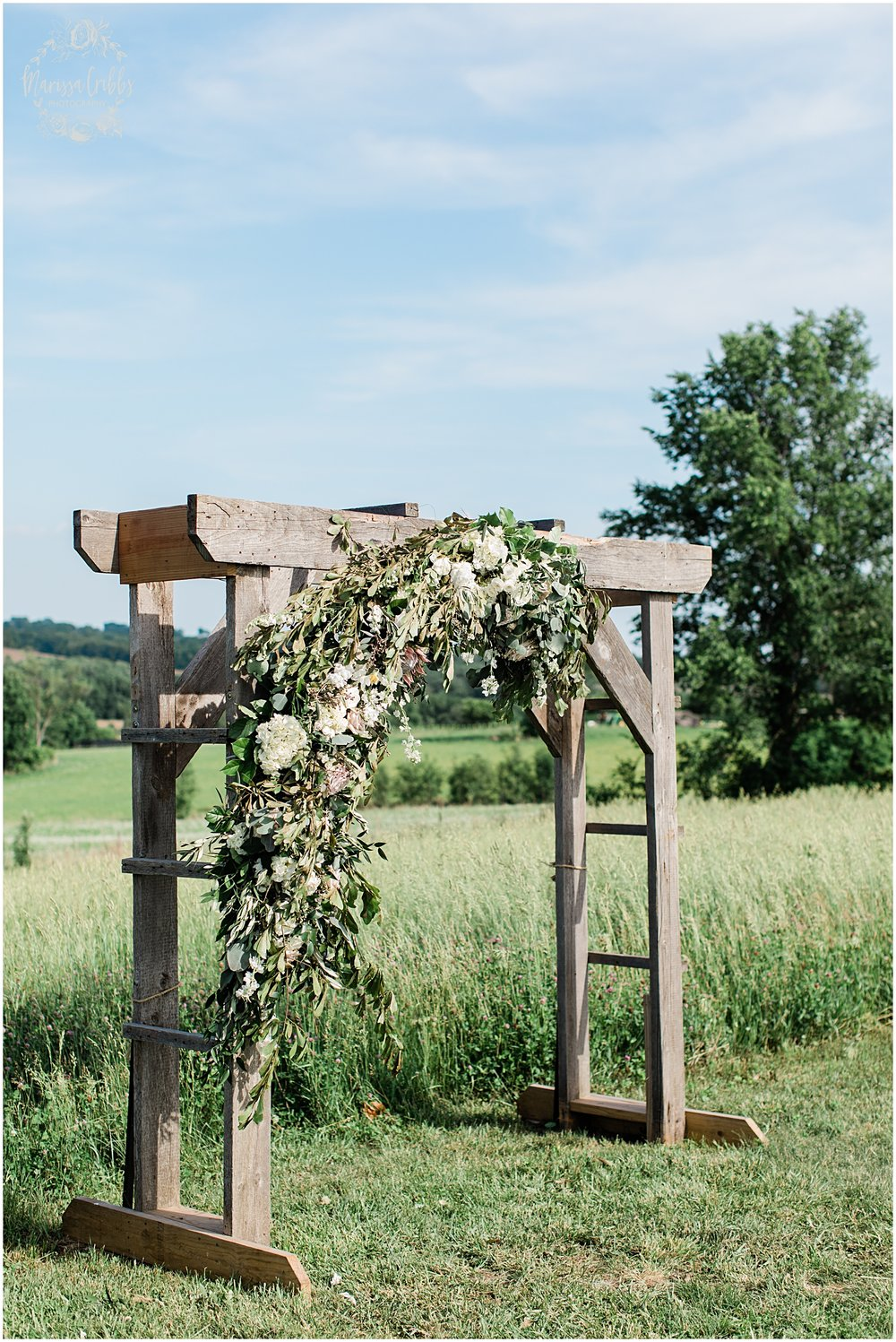 RHODES WEDDING | WESTON RED BARN FARM | MARISSA CRIBBS PHOTOGRAPHY_5264.jpg