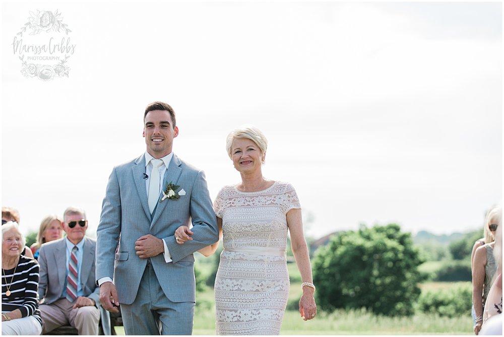 RHODES WEDDING | WESTON RED BARN FARM | MARISSA CRIBBS PHOTOGRAPHY_5266.jpg