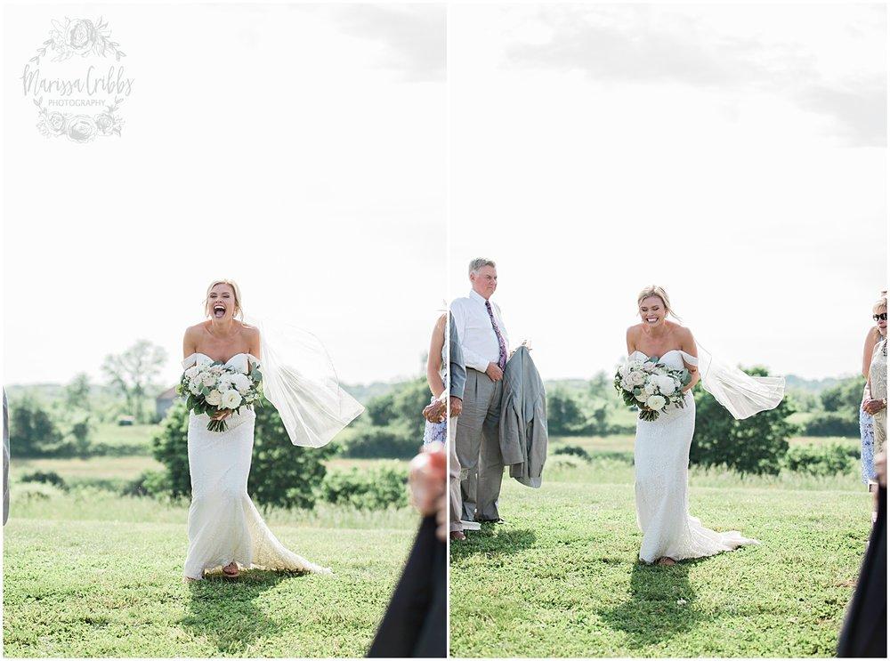 RHODES WEDDING | WESTON RED BARN FARM | MARISSA CRIBBS PHOTOGRAPHY_5270.jpg