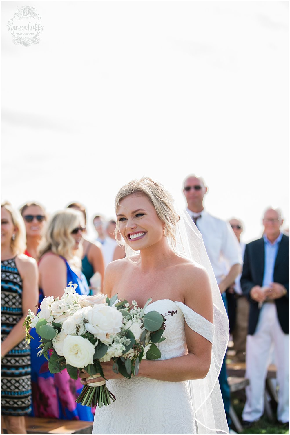 RHODES WEDDING | WESTON RED BARN FARM | MARISSA CRIBBS PHOTOGRAPHY_5271.jpg