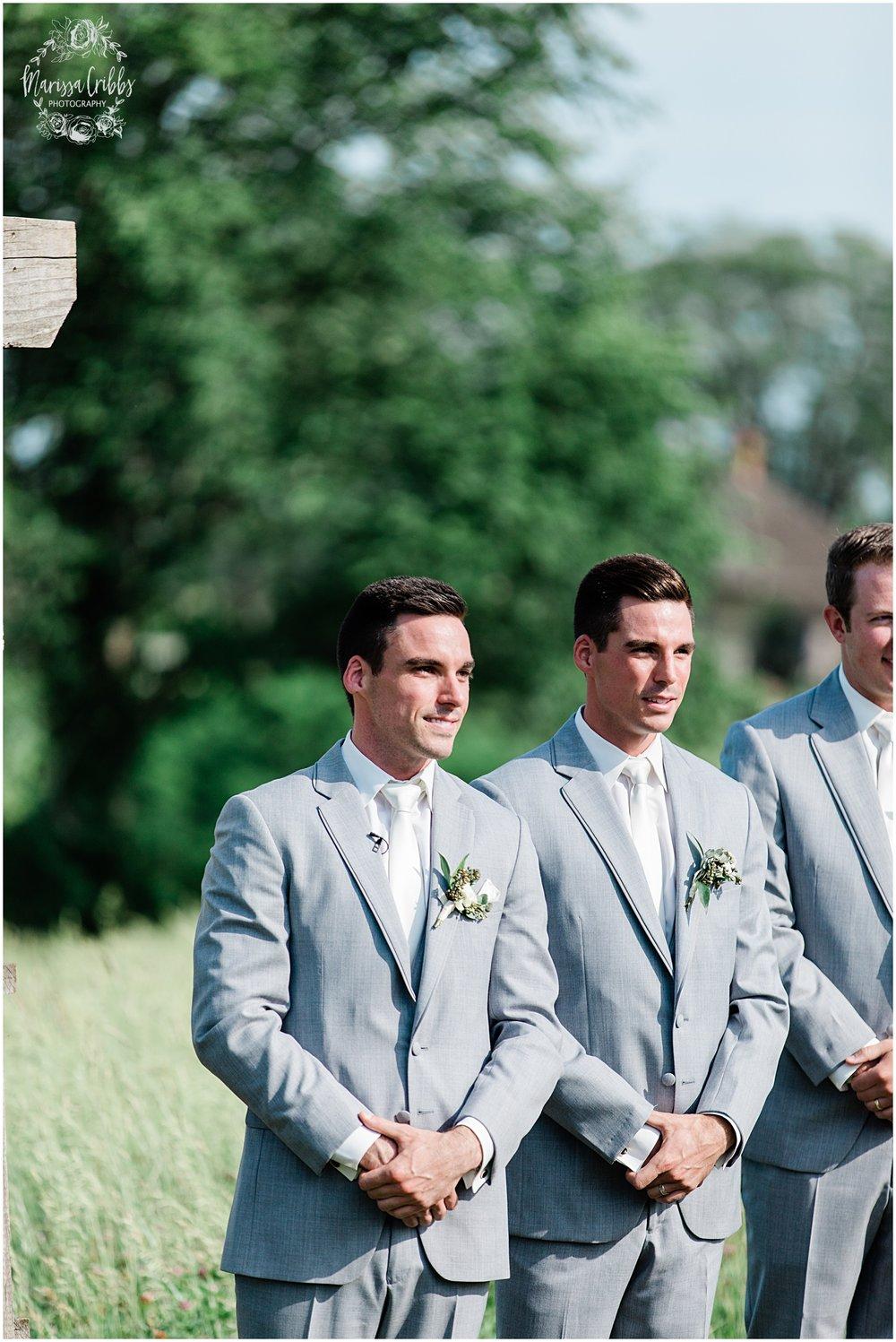 RHODES WEDDING | WESTON RED BARN FARM | MARISSA CRIBBS PHOTOGRAPHY_5272.jpg