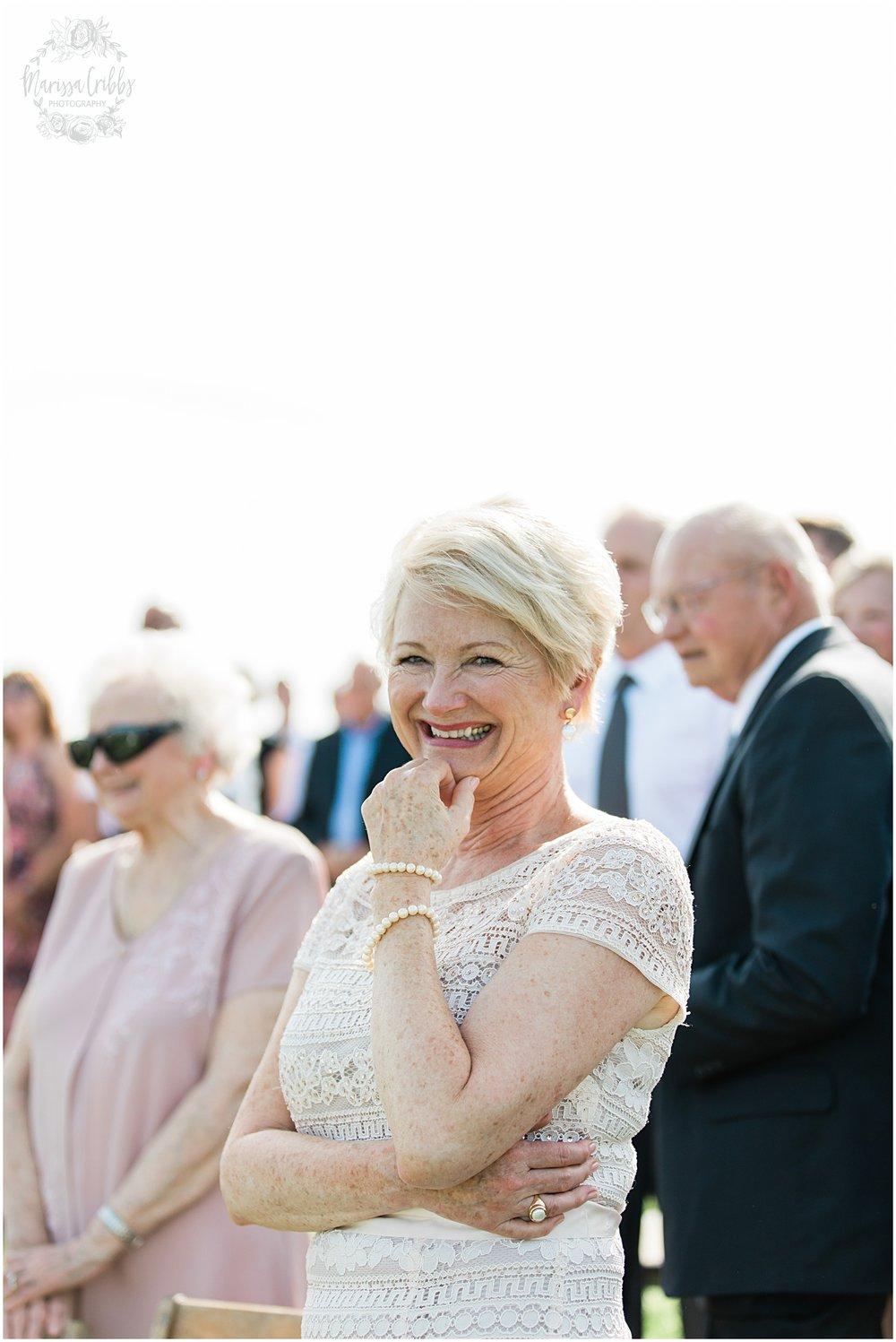 RHODES WEDDING | WESTON RED BARN FARM | MARISSA CRIBBS PHOTOGRAPHY_5273.jpg