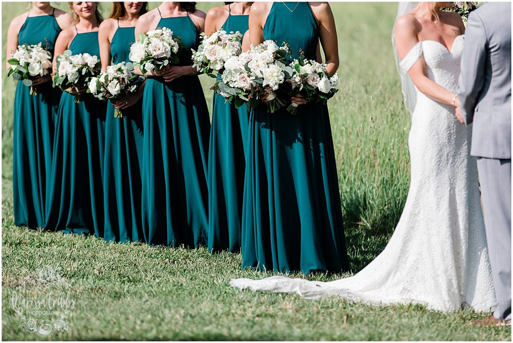 RHODES WEDDING | WESTON RED BARN FARM | MARISSA CRIBBS PHOTOGRAPHY_5275.jpg