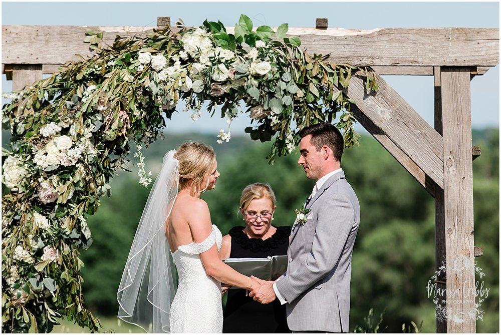 RHODES WEDDING | WESTON RED BARN FARM | MARISSA CRIBBS PHOTOGRAPHY_5277.jpg