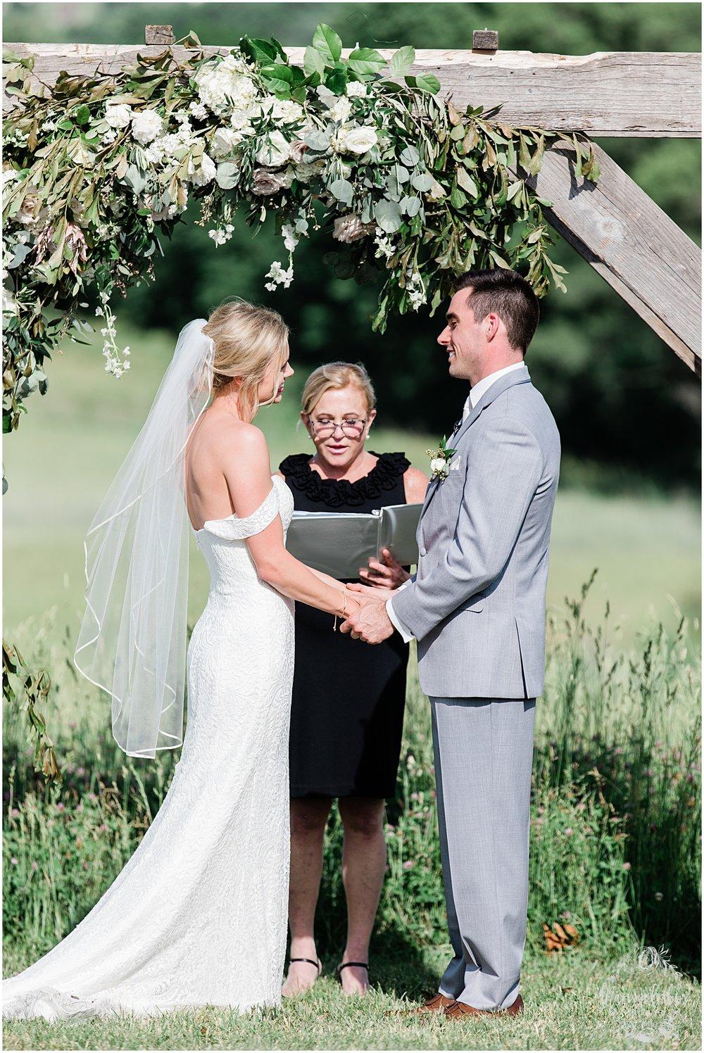 RHODES WEDDING | WESTON RED BARN FARM | MARISSA CRIBBS PHOTOGRAPHY_5276.jpg