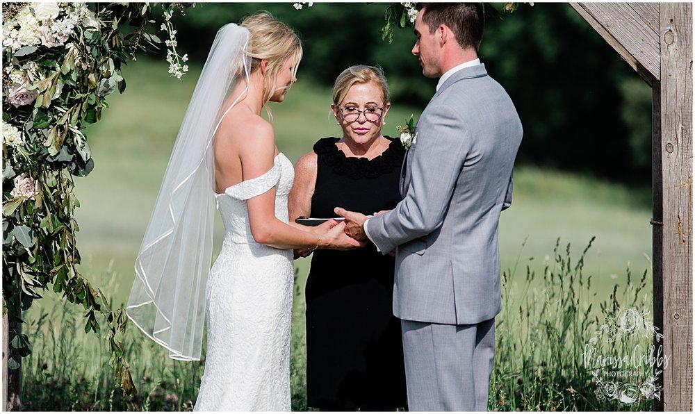 RHODES WEDDING | WESTON RED BARN FARM | MARISSA CRIBBS PHOTOGRAPHY_5278.jpg