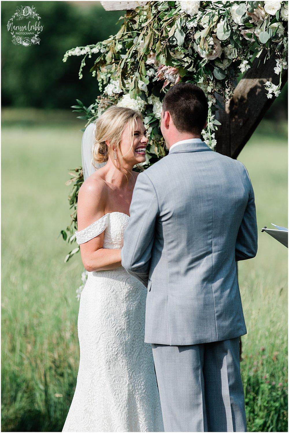 RHODES WEDDING | WESTON RED BARN FARM | MARISSA CRIBBS PHOTOGRAPHY_5279.jpg
