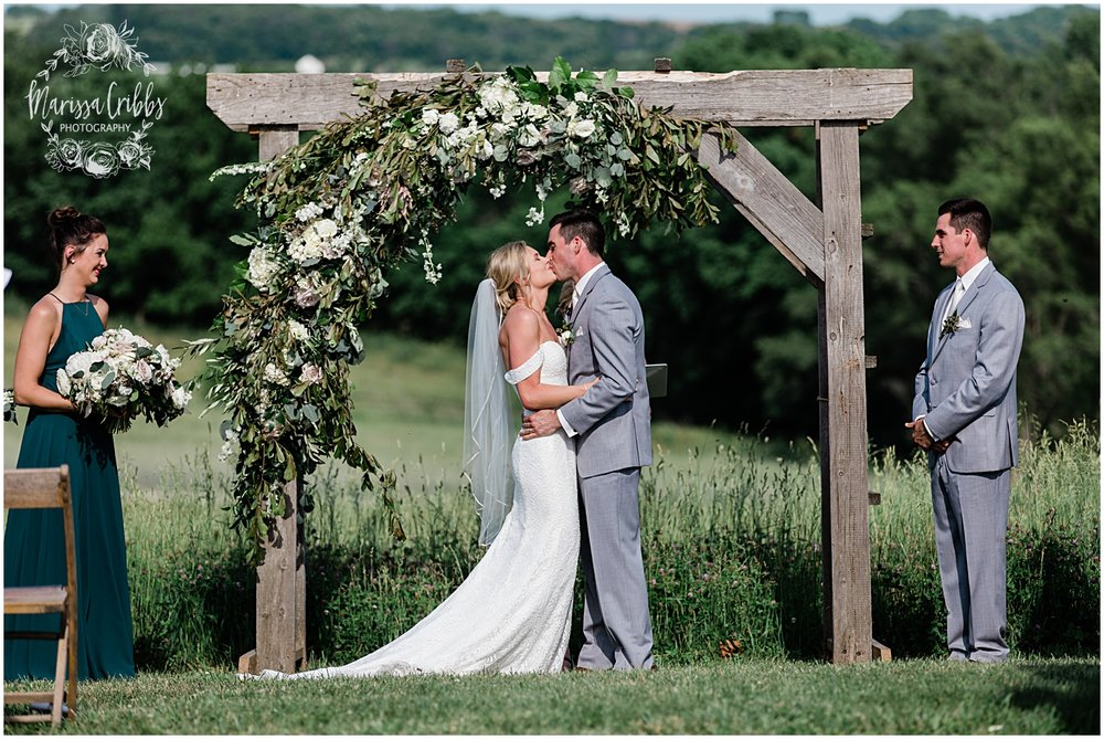 RHODES WEDDING | WESTON RED BARN FARM | MARISSA CRIBBS PHOTOGRAPHY_5280.jpg