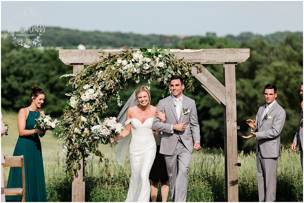 RHODES WEDDING | WESTON RED BARN FARM | MARISSA CRIBBS PHOTOGRAPHY_5281.jpg