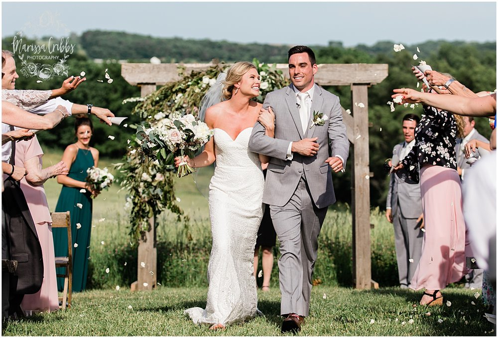 RHODES WEDDING | WESTON RED BARN FARM | MARISSA CRIBBS PHOTOGRAPHY_5282.jpg