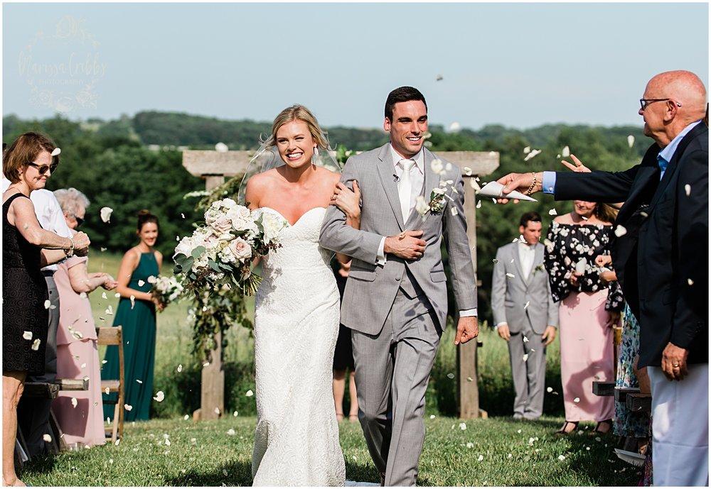 RHODES WEDDING | WESTON RED BARN FARM | MARISSA CRIBBS PHOTOGRAPHY_5283.jpg