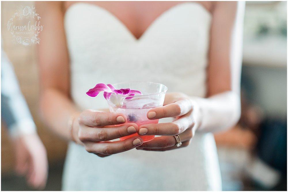 RHODES WEDDING | WESTON RED BARN FARM | MARISSA CRIBBS PHOTOGRAPHY_5284.jpg