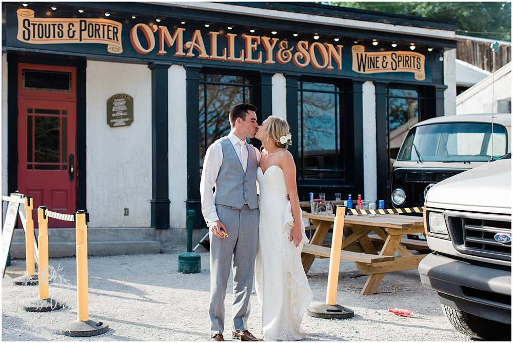 RHODES WEDDING | WESTON RED BARN FARM | MARISSA CRIBBS PHOTOGRAPHY_5285.jpg