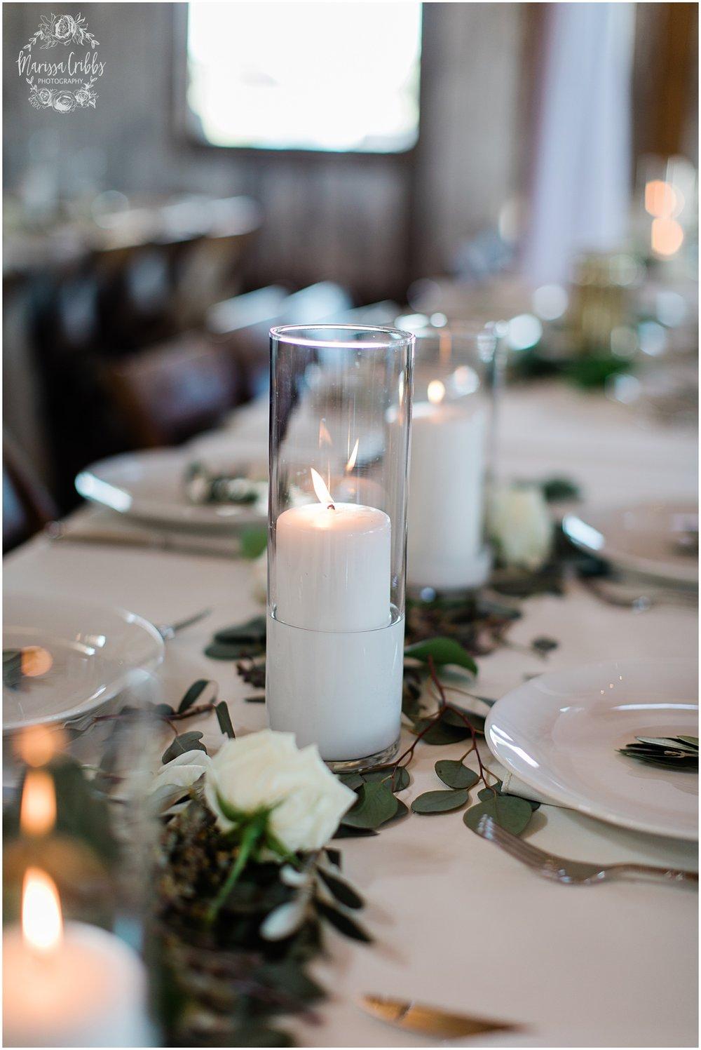 RHODES WEDDING | WESTON RED BARN FARM | MARISSA CRIBBS PHOTOGRAPHY_5290.jpg
