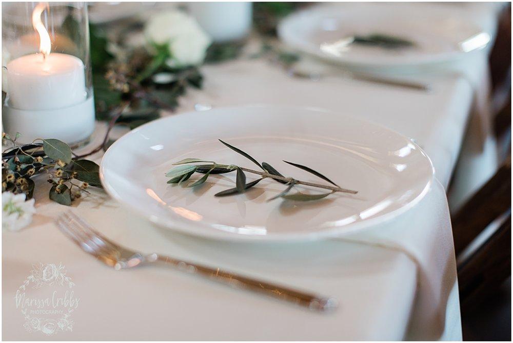 RHODES WEDDING | WESTON RED BARN FARM | MARISSA CRIBBS PHOTOGRAPHY_5291.jpg