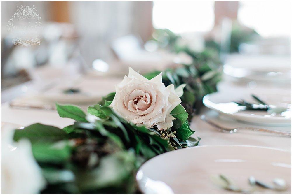 RHODES WEDDING | WESTON RED BARN FARM | MARISSA CRIBBS PHOTOGRAPHY_5293.jpg