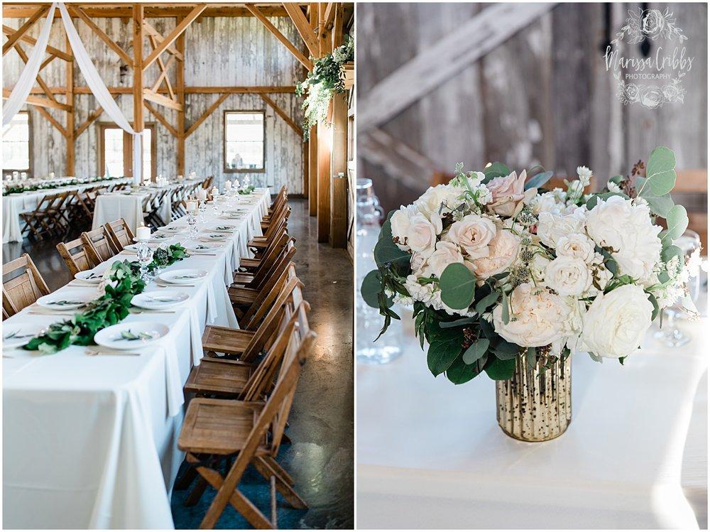 RHODES WEDDING | WESTON RED BARN FARM | MARISSA CRIBBS PHOTOGRAPHY_5294.jpg