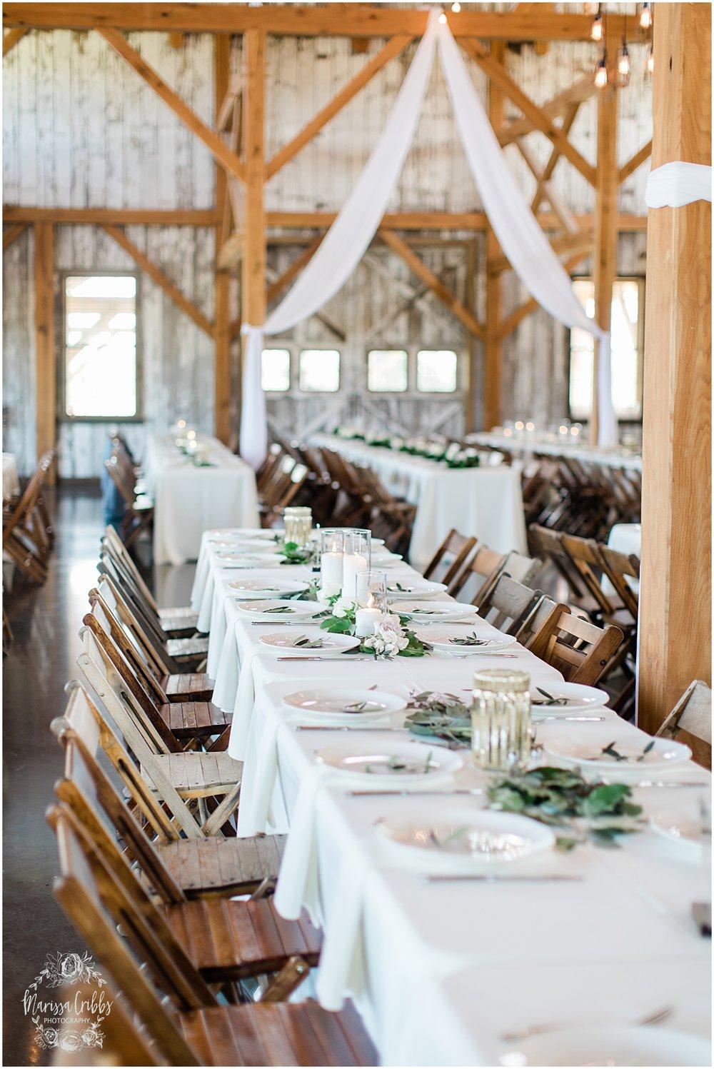 RHODES WEDDING | WESTON RED BARN FARM | MARISSA CRIBBS PHOTOGRAPHY_5295.jpg