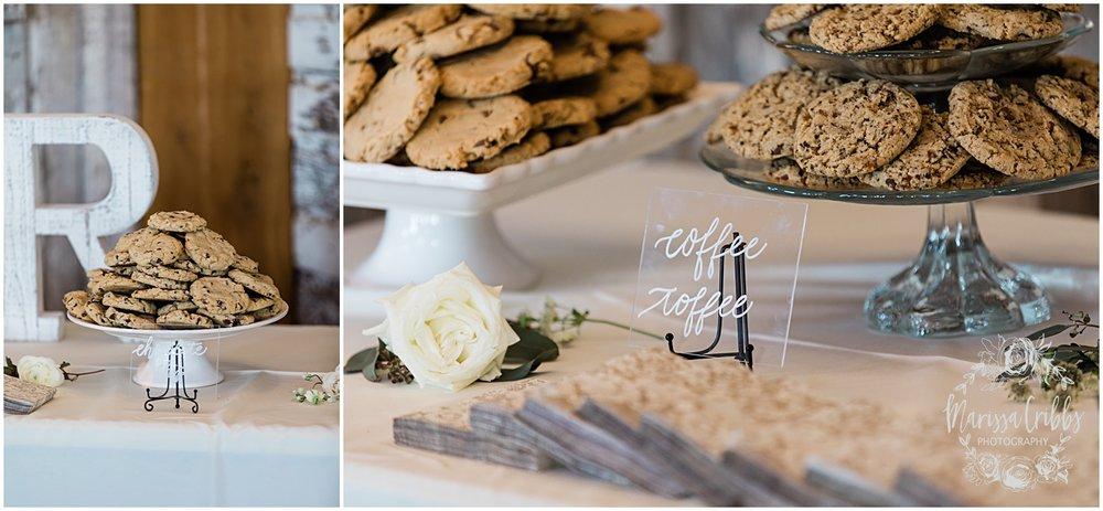 RHODES WEDDING | WESTON RED BARN FARM | MARISSA CRIBBS PHOTOGRAPHY_5298.jpg