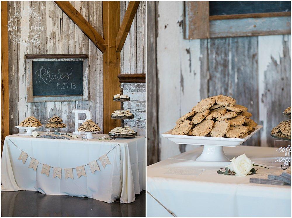 RHODES WEDDING | WESTON RED BARN FARM | MARISSA CRIBBS PHOTOGRAPHY_5297.jpg