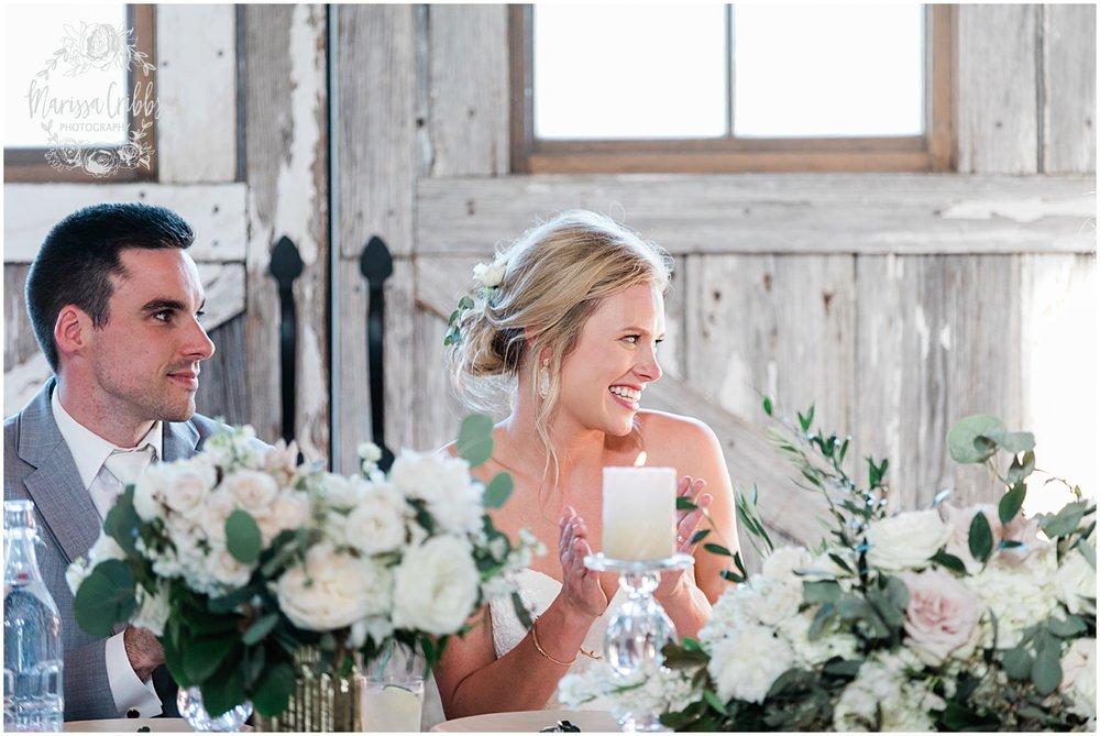 RHODES WEDDING | WESTON RED BARN FARM | MARISSA CRIBBS PHOTOGRAPHY_5303.jpg