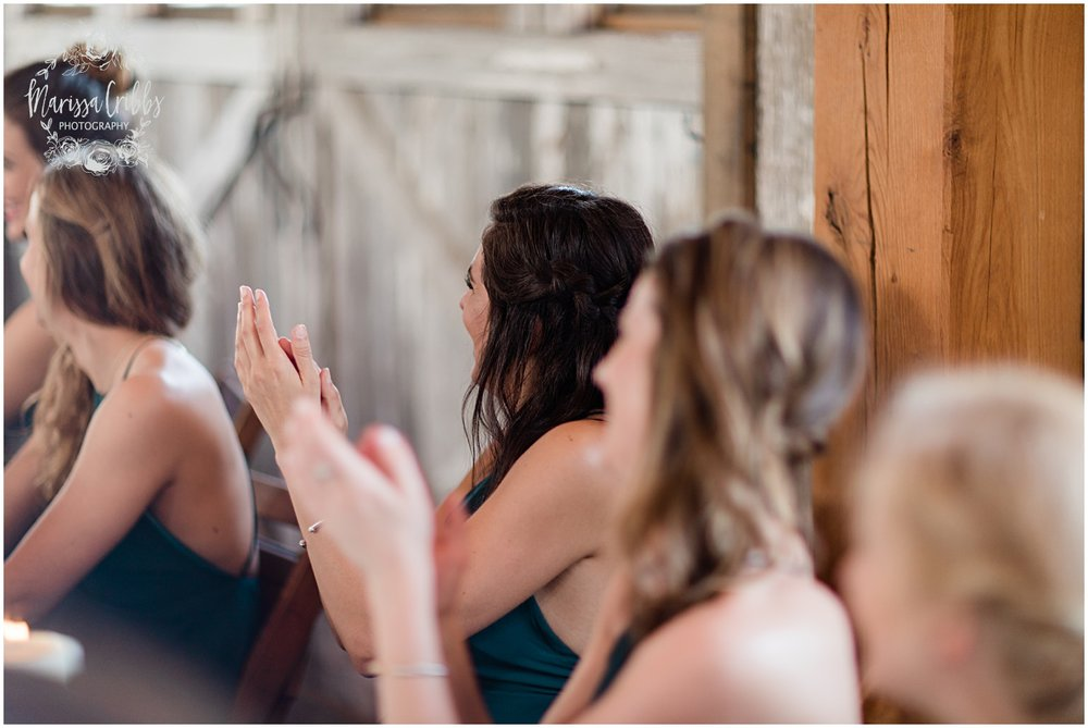 RHODES WEDDING | WESTON RED BARN FARM | MARISSA CRIBBS PHOTOGRAPHY_5305.jpg