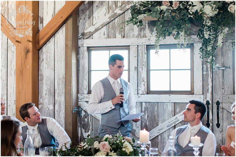 RHODES WEDDING | WESTON RED BARN FARM | MARISSA CRIBBS PHOTOGRAPHY_5304.jpg