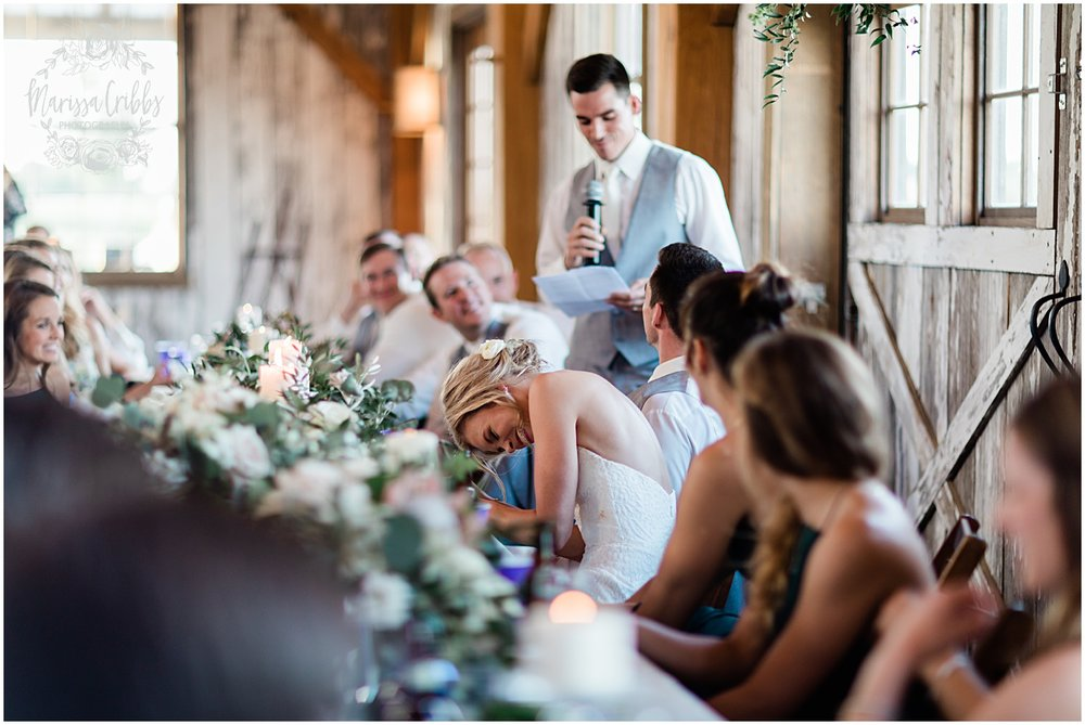 RHODES WEDDING | WESTON RED BARN FARM | MARISSA CRIBBS PHOTOGRAPHY_5307.jpg