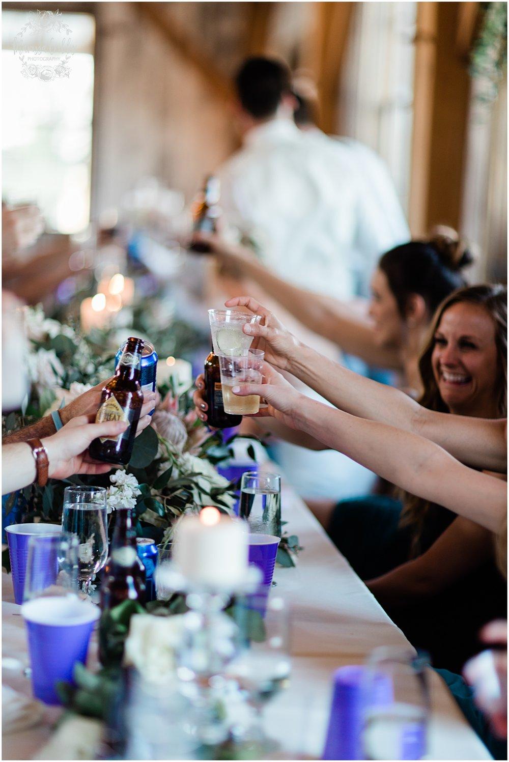 RHODES WEDDING | WESTON RED BARN FARM | MARISSA CRIBBS PHOTOGRAPHY_5306.jpg