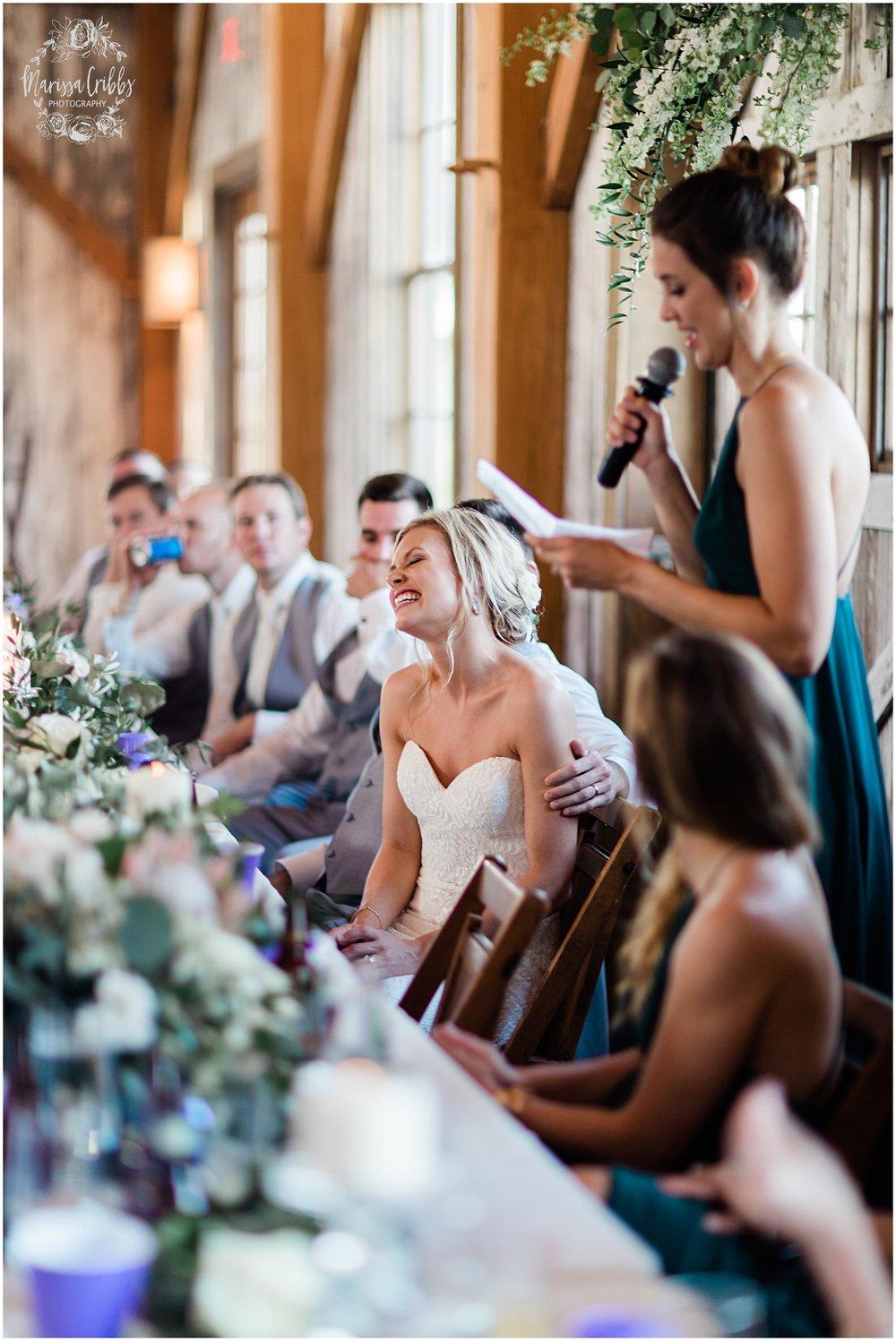 RHODES WEDDING | WESTON RED BARN FARM | MARISSA CRIBBS PHOTOGRAPHY_5309.jpg