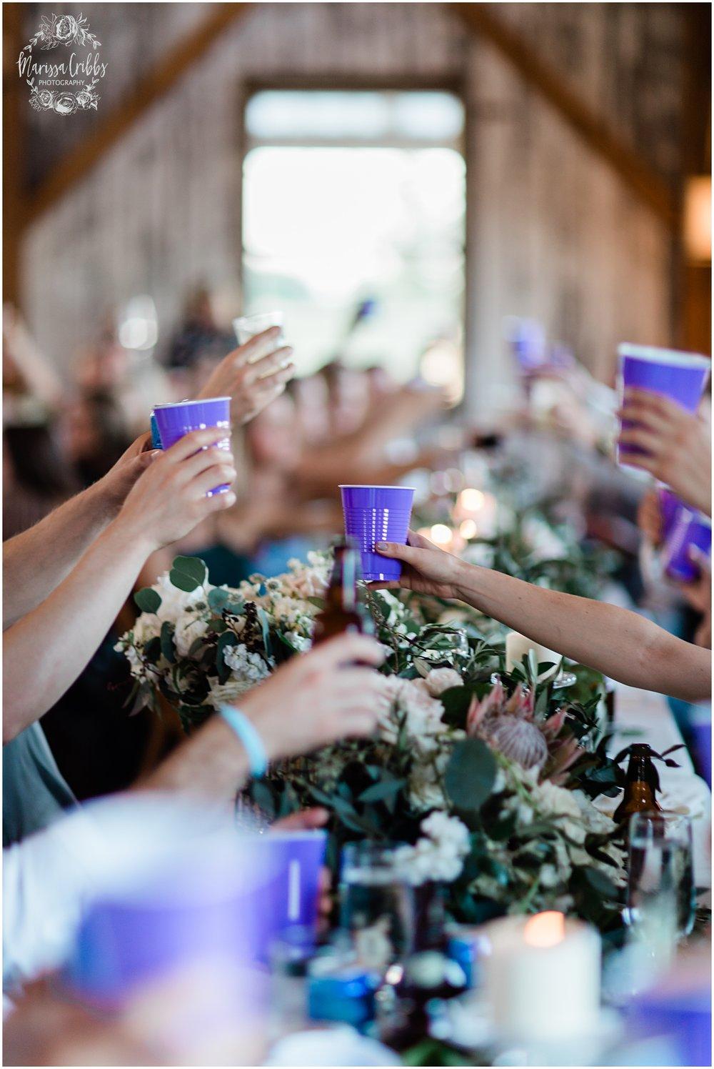 RHODES WEDDING | WESTON RED BARN FARM | MARISSA CRIBBS PHOTOGRAPHY_5310.jpg