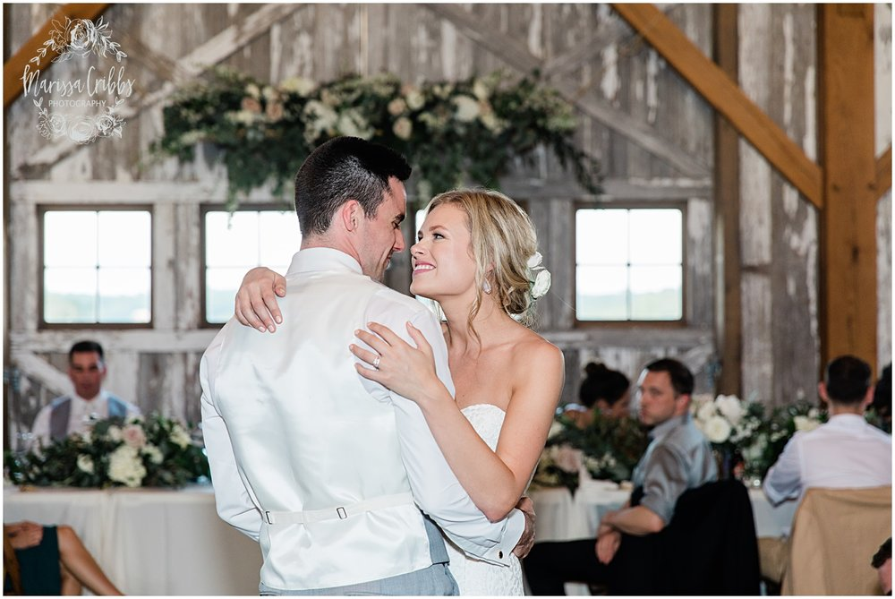 RHODES WEDDING | WESTON RED BARN FARM | MARISSA CRIBBS PHOTOGRAPHY_5312.jpg