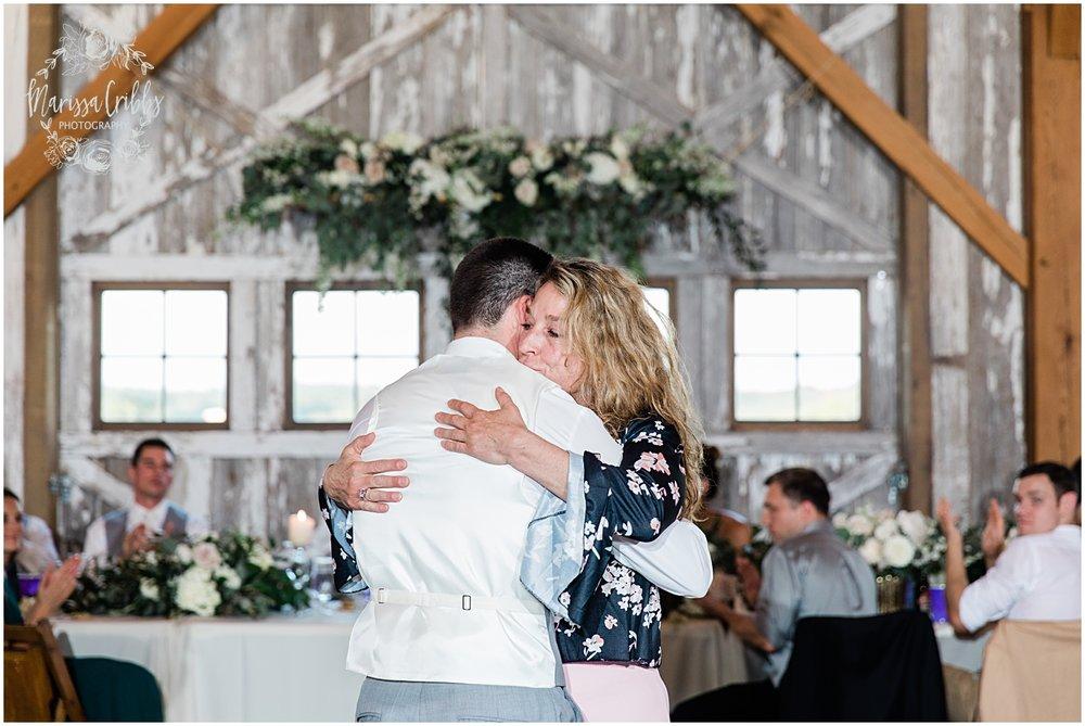 RHODES WEDDING | WESTON RED BARN FARM | MARISSA CRIBBS PHOTOGRAPHY_5313.jpg