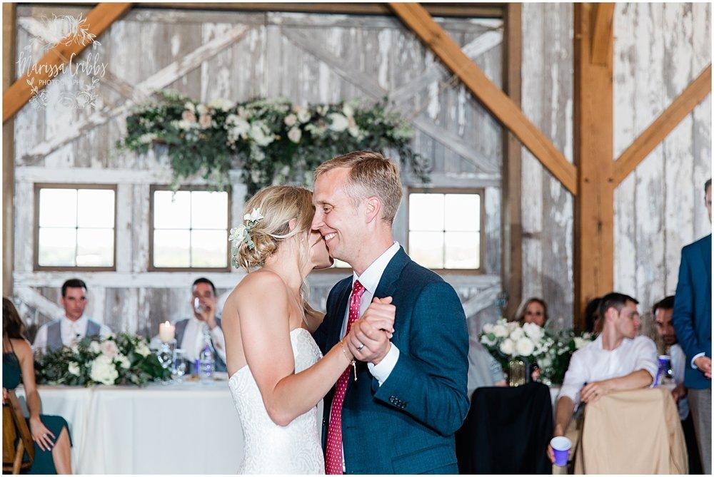 RHODES WEDDING | WESTON RED BARN FARM | MARISSA CRIBBS PHOTOGRAPHY_5315.jpg