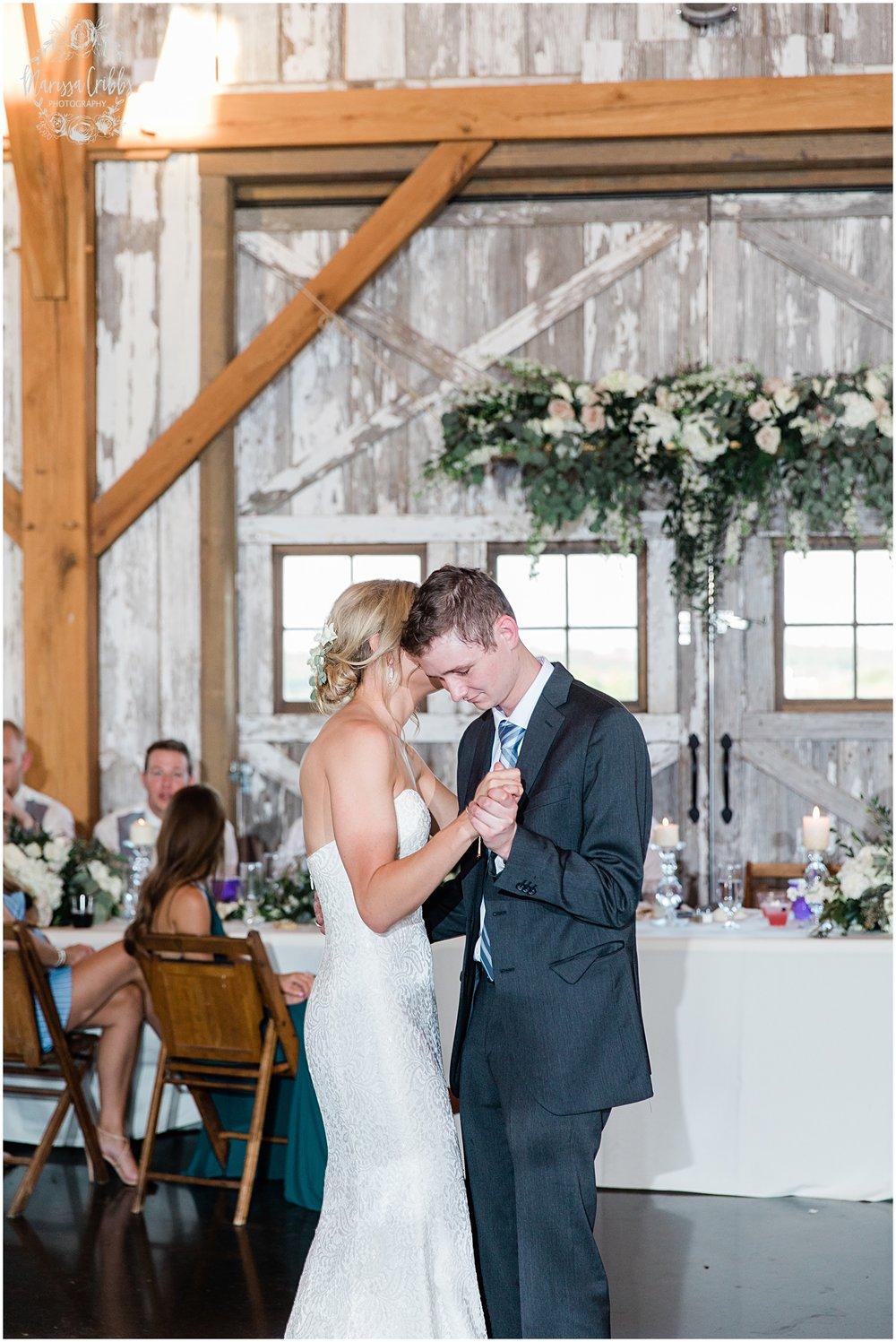 RHODES WEDDING | WESTON RED BARN FARM | MARISSA CRIBBS PHOTOGRAPHY_5314.jpg