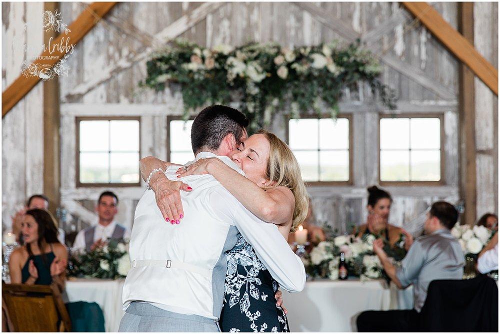 RHODES WEDDING | WESTON RED BARN FARM | MARISSA CRIBBS PHOTOGRAPHY_5317.jpg
