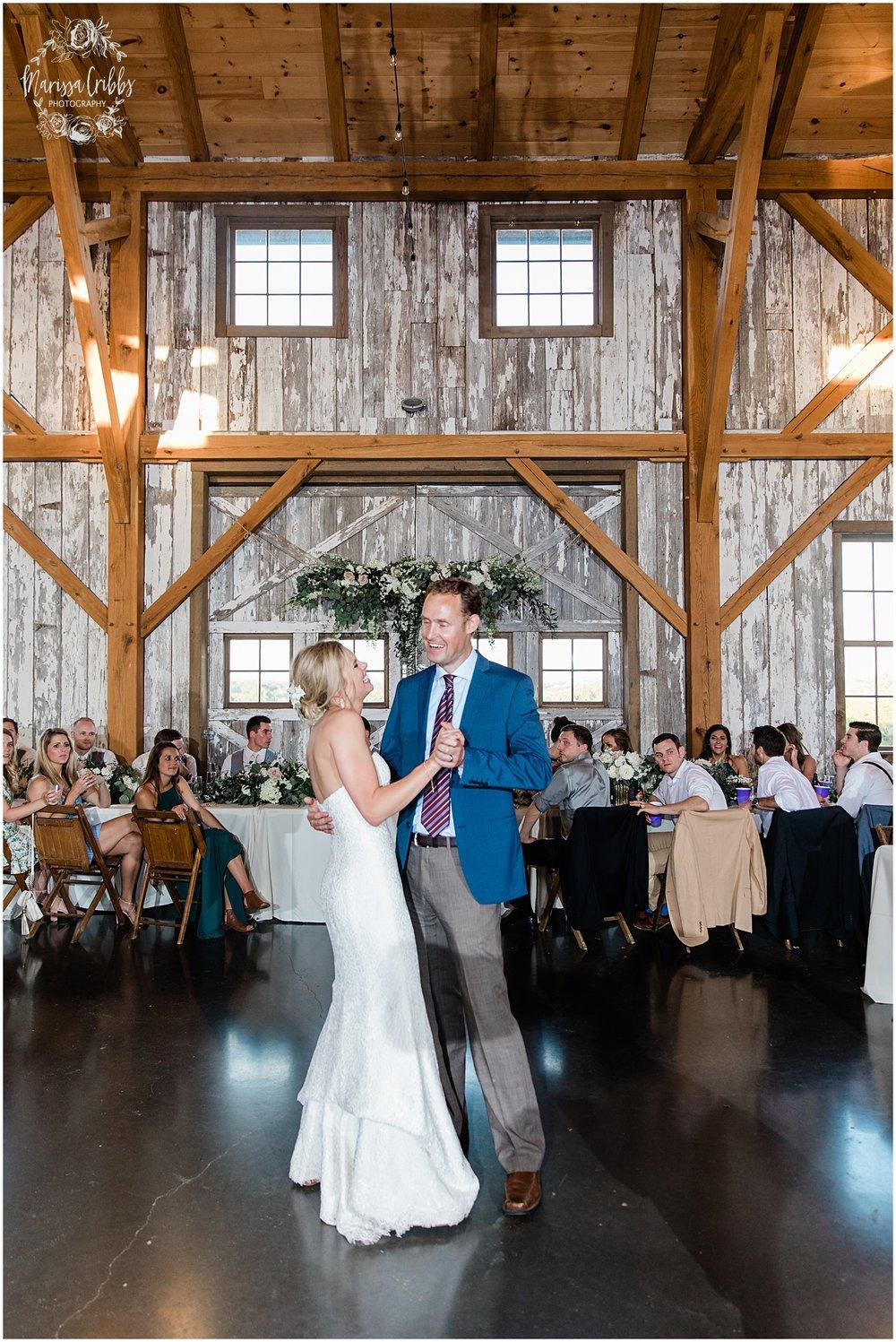 RHODES WEDDING | WESTON RED BARN FARM | MARISSA CRIBBS PHOTOGRAPHY_5316.jpg