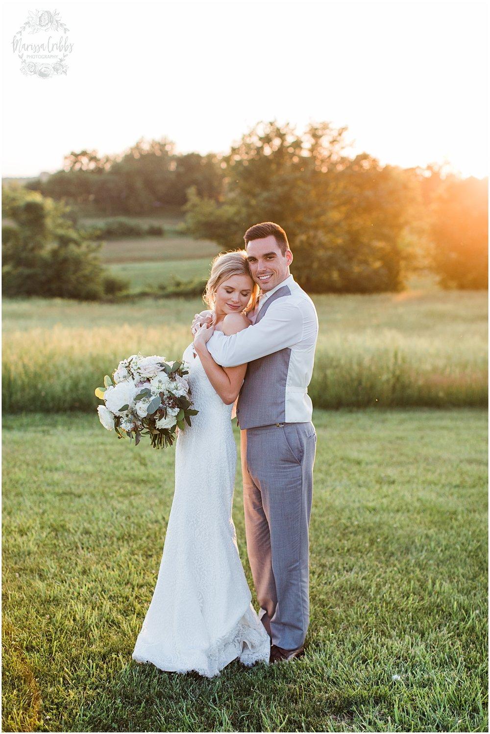 RHODES WEDDING | WESTON RED BARN FARM | MARISSA CRIBBS PHOTOGRAPHY_5318.jpg