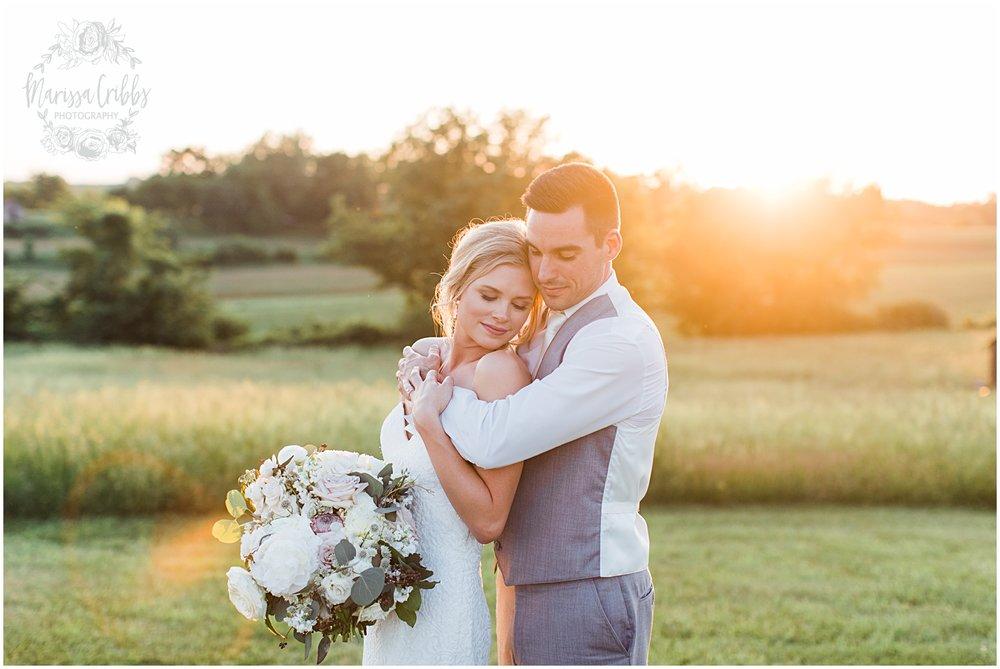 RHODES WEDDING | WESTON RED BARN FARM | MARISSA CRIBBS PHOTOGRAPHY_5319.jpg