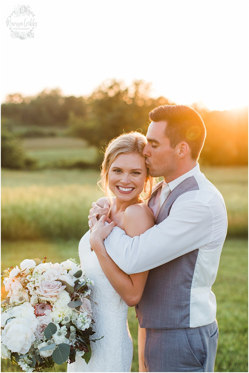 RHODES WEDDING | WESTON RED BARN FARM | MARISSA CRIBBS PHOTOGRAPHY_5320.jpg