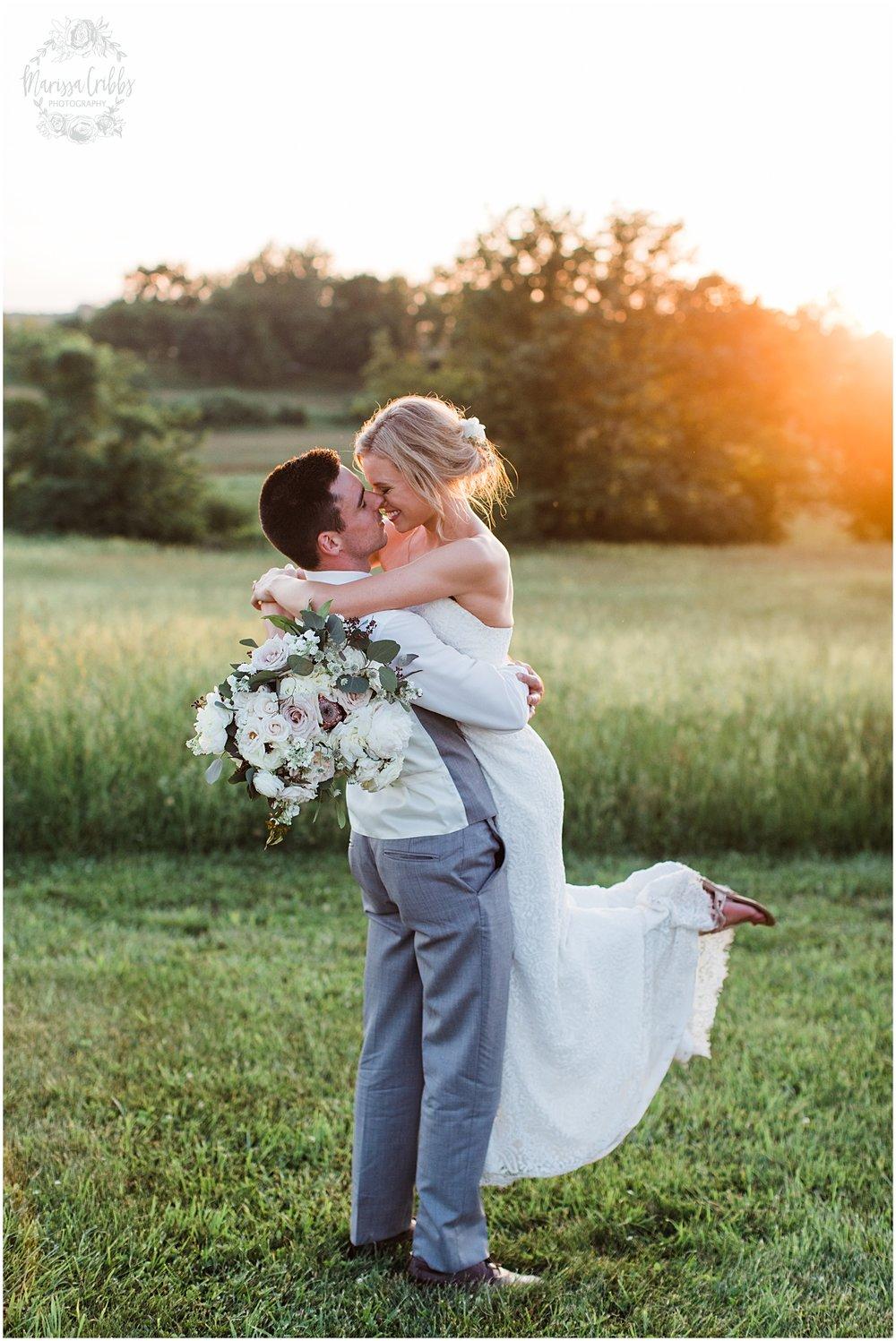 RHODES WEDDING | WESTON RED BARN FARM | MARISSA CRIBBS PHOTOGRAPHY_5322.jpg