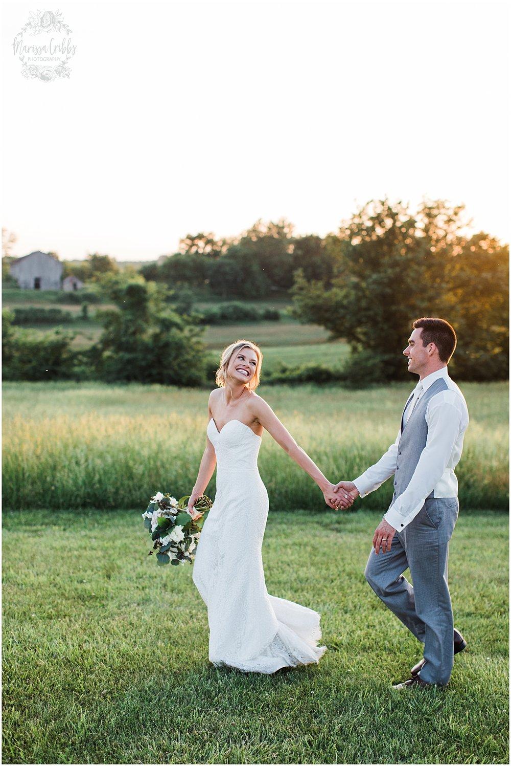 RHODES WEDDING | WESTON RED BARN FARM | MARISSA CRIBBS PHOTOGRAPHY_5321.jpg