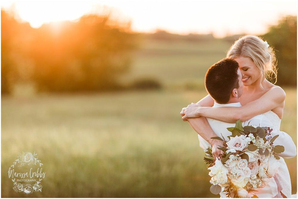 RHODES WEDDING | WESTON RED BARN FARM | MARISSA CRIBBS PHOTOGRAPHY_5323.jpg