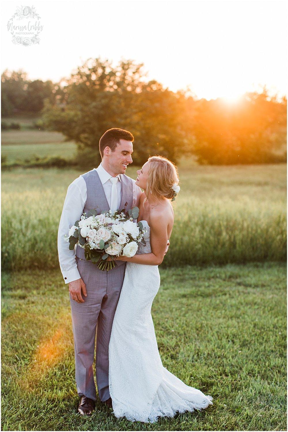 RHODES WEDDING | WESTON RED BARN FARM | MARISSA CRIBBS PHOTOGRAPHY_5324.jpg