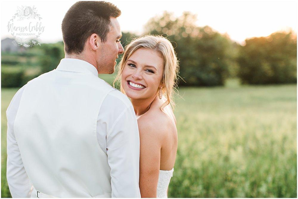 RHODES WEDDING | WESTON RED BARN FARM | MARISSA CRIBBS PHOTOGRAPHY_5328.jpg