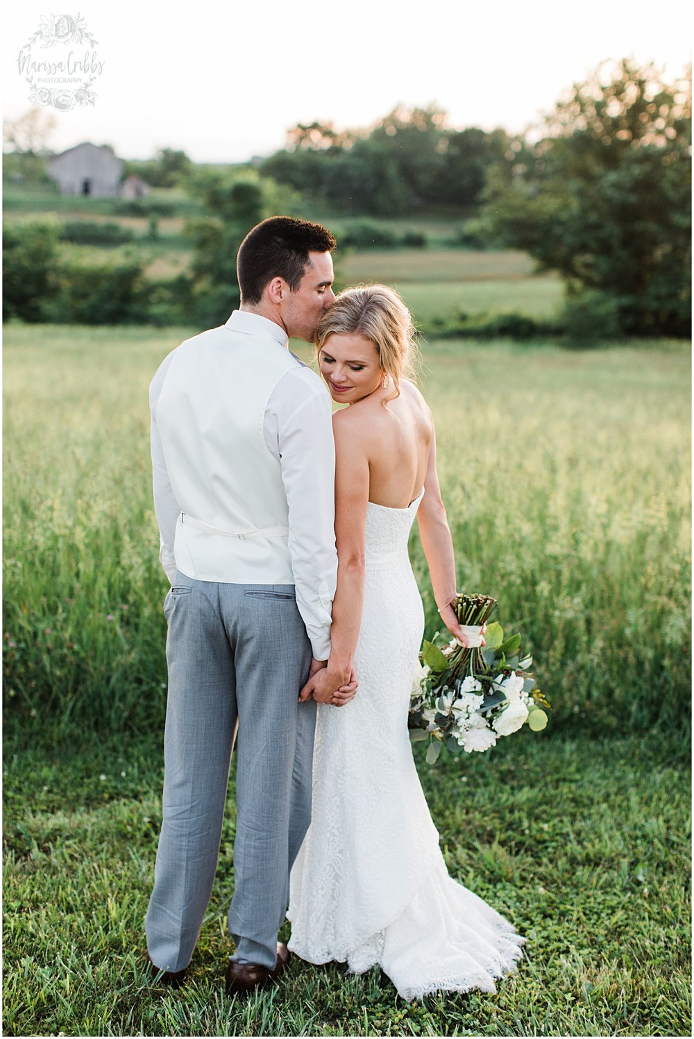 RHODES WEDDING | WESTON RED BARN FARM | MARISSA CRIBBS PHOTOGRAPHY_5327.jpg